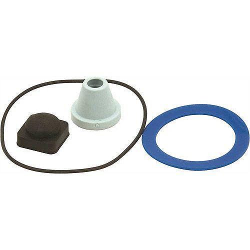 Repair Kit for Flush Valves