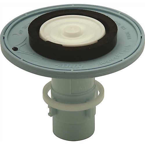 Zurn Aquaflush Closet Diaphragm Repair Kit 2.4 Gpf