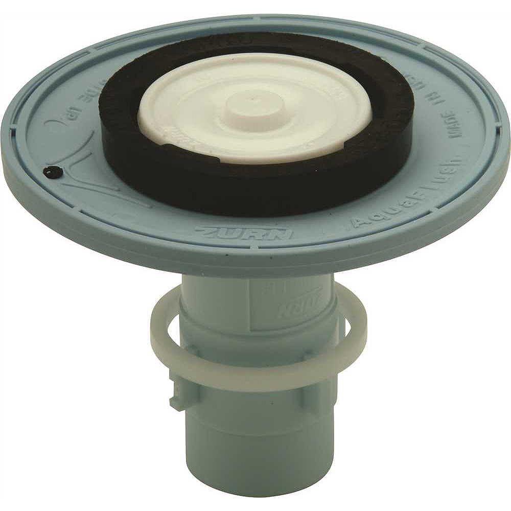 Zurn Aquaflush Closet Diaphragm Repair Kit 2.4 Gpf
