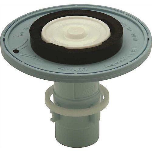 Aquaflush Closet Diaphragm Repair Kit 2.4 Gpf