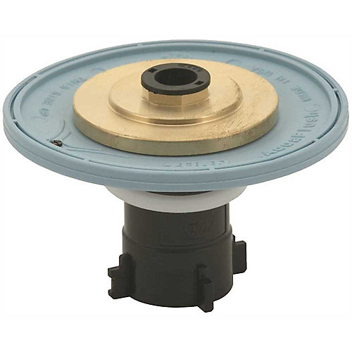 Zurn Aquasense Urinal Diaphragm Repair Kit 1.5 Gpf