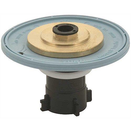 Kit de réparation de la membrane du placard Aquasense 1.6 GPF Flush Valves