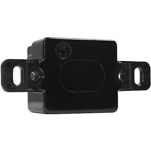 Sloan Closet Sensor