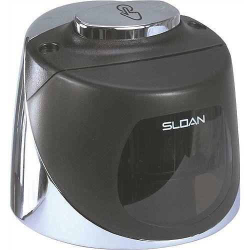 SLOAN EBV-142-1 G2 OPTIMA PLUS COVER ASSEMBLY
