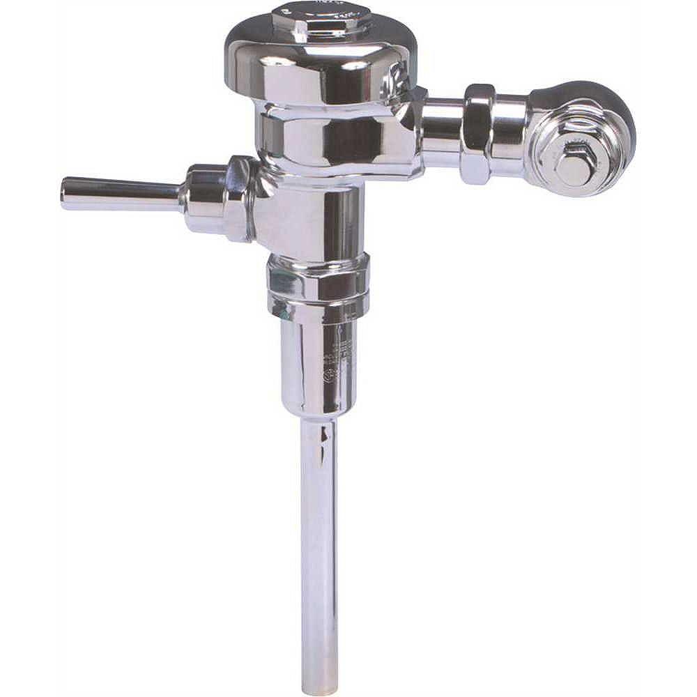 undefined Sloan Regal Urinal Flush Valve