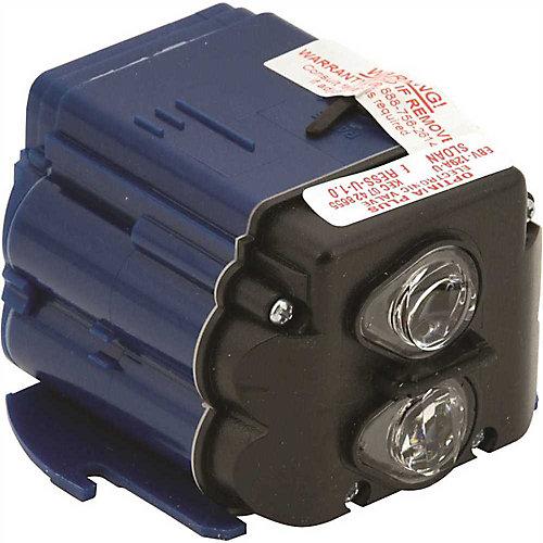 Sloan G2 Optima Plus Ebv-129-A-C