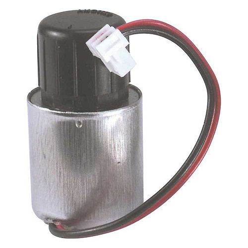 EBV136A Solenoid Assembly
