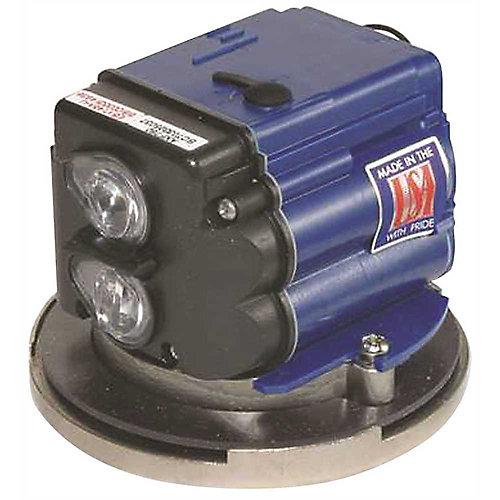 Sloan Optima Plus Ebv-146C Elect