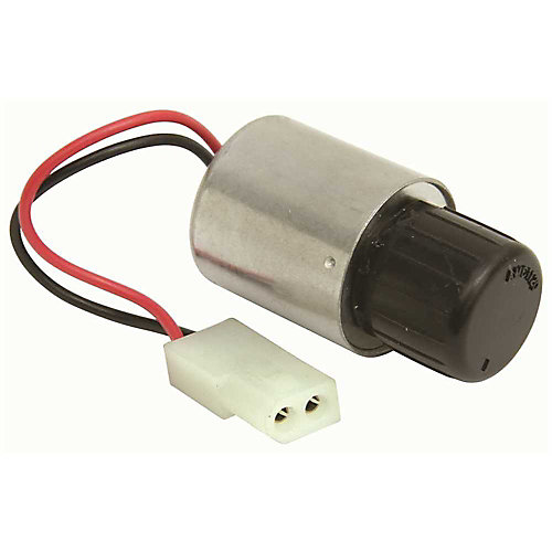 Sloan Ebv-144-A Isolated Solenoi