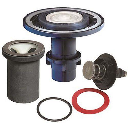 A-1106-A Repair Kit Urinal, 0.5 GPF