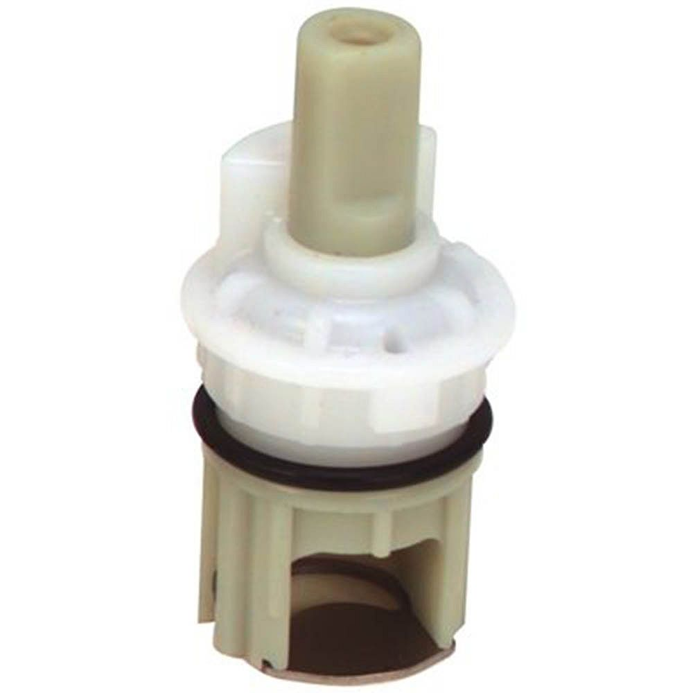 Delta Plastic Stems For Two-Handle Faucets - 6-Pack Mini Bulk