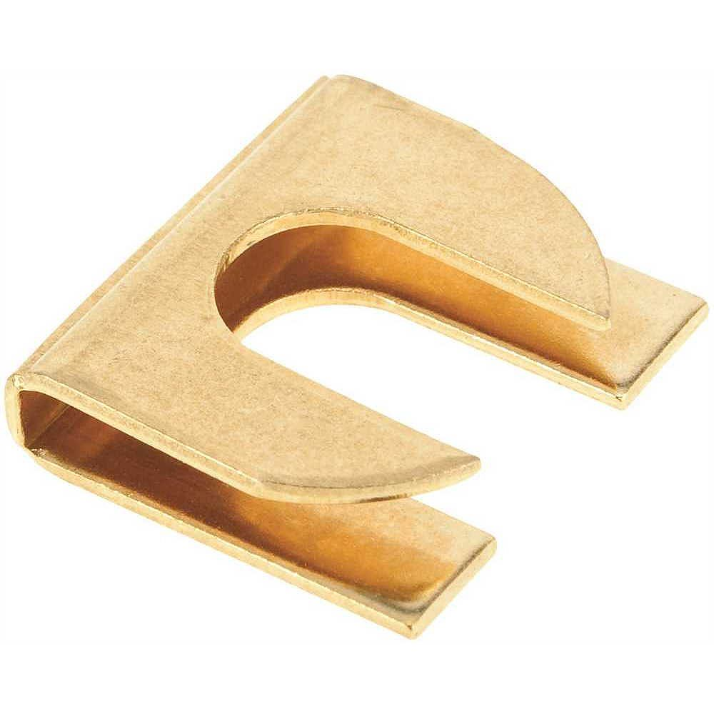 Symmons Temptrol Diverter Handle Retainer Clip