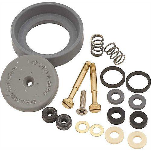 Repair Kit for Spray Valves