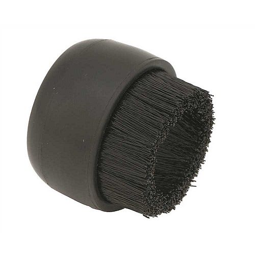 Brush Attachment For P-rns