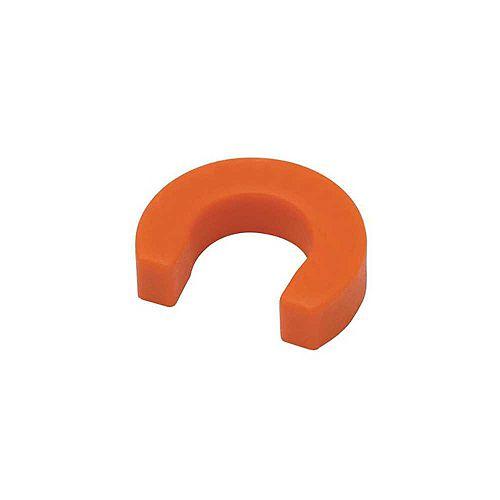 DNU_Shrkbite Pf Dscnnct Clip 1/2-inch
