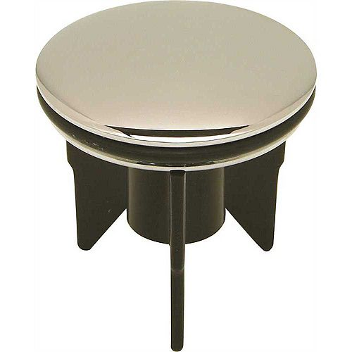 Kohler Tub Stopper For Clearflow