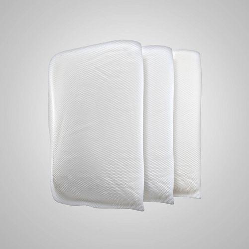 3 packs de filtre à charbon pour une poubelle multi-fonction
