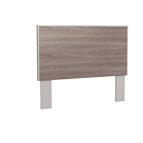 Furniture Stockholm Headboard