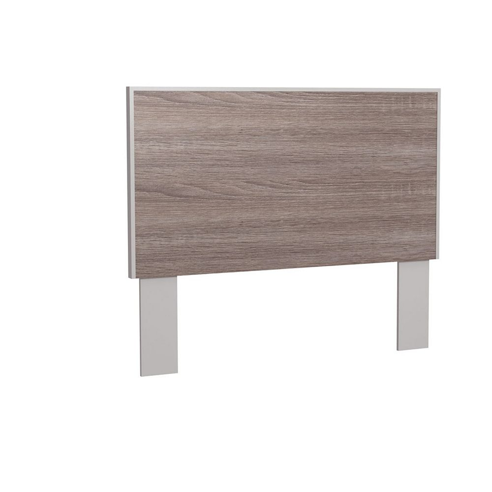 Homestar Furniture Stockholm Headboard