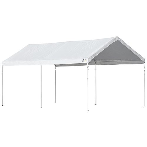 AccelaFrame Canopy 10 x 20 ft.