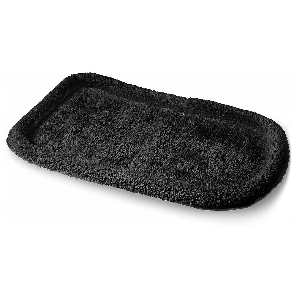 Gen7 Pets Smart-Comfort Pad (Small) Simulated Soft Angora