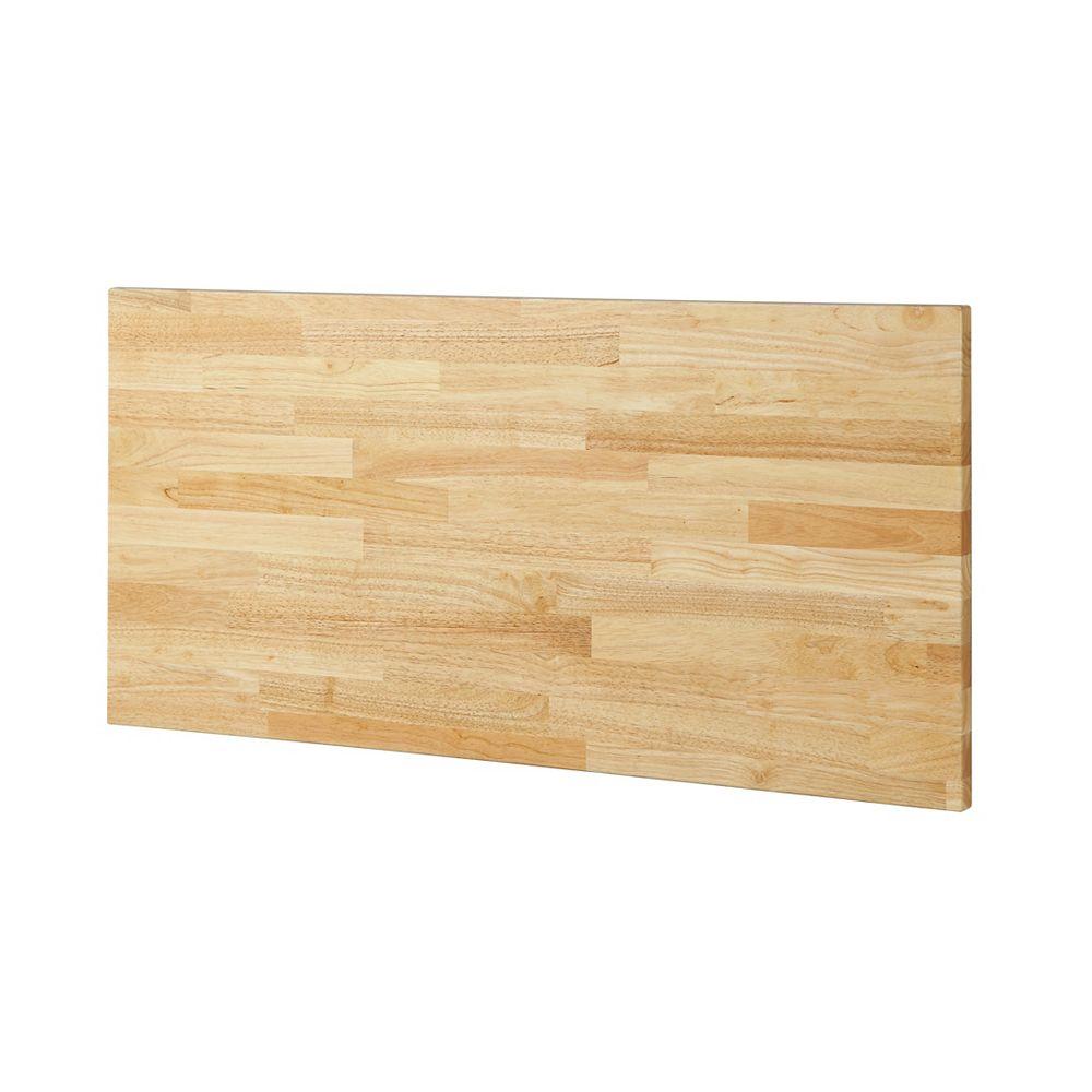 Whalen 48-inch Folding Workbench