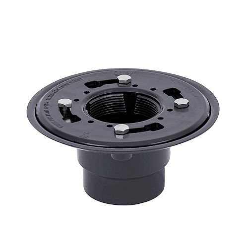 Shower Drain Base