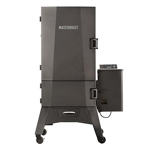 MWS 340B Pellet Smoker