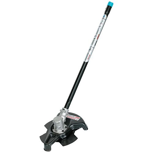 Brush Cutter Attachment for String Trimmer