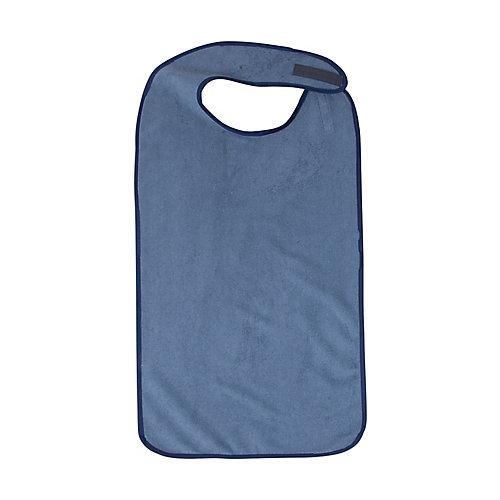 Protège-vêtements DMI