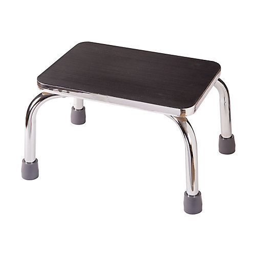 Safety Foot Step Stool
