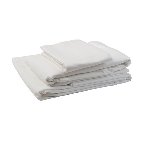 DMI Hospital Bed Sheet Set