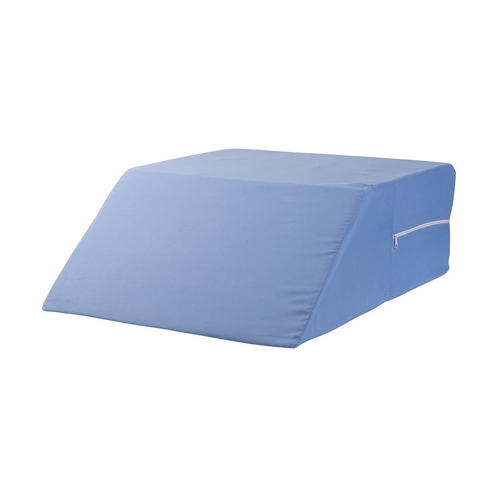 DMI Ortho Bed Wedge Pillow