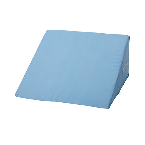 10 inch Foam Bed Wedge Pillow