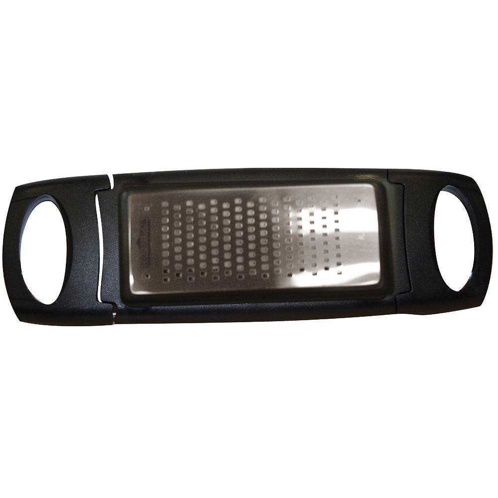 Counseltron Fine Blade Expandable Grater