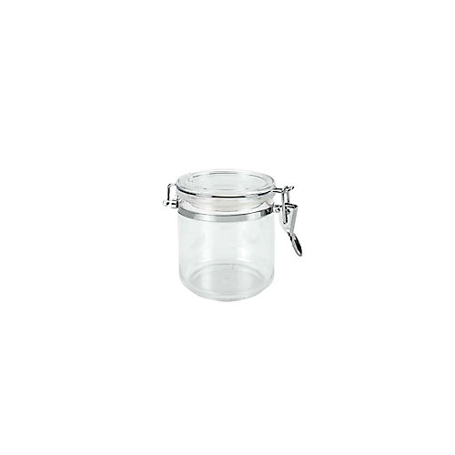 Aroma 0.8 L Airtight Container