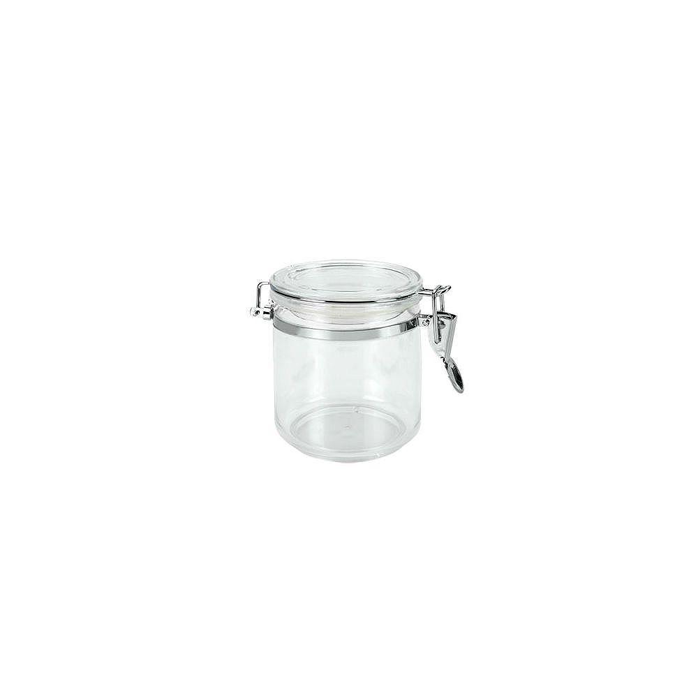 Metaltex Aroma 0.8 L Airtight Container