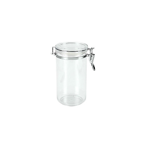 Aroma 1 L Airtight Container