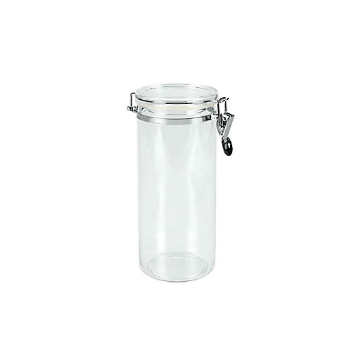 Aroma 1.4 L Airtight Container