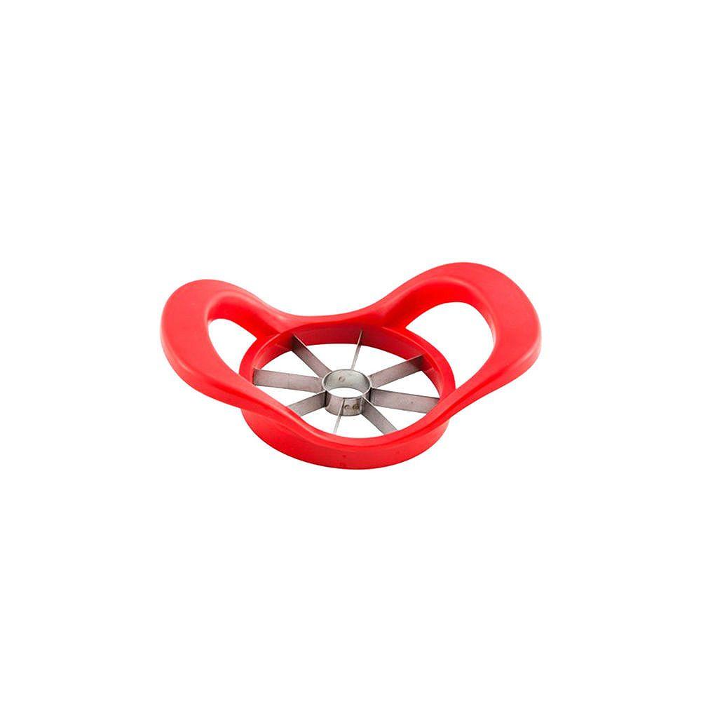Metaltex Plastic Apple Slicer/Corer