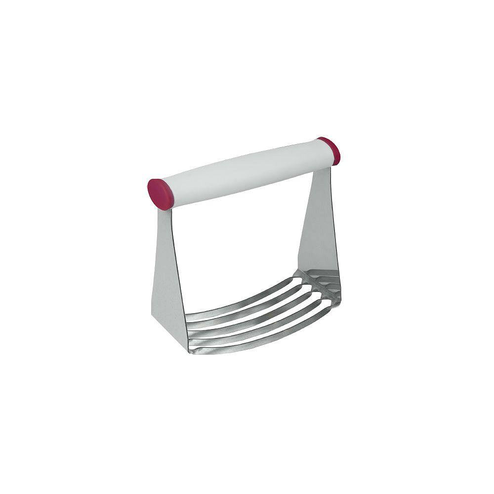 Metaltex Pastry Blender