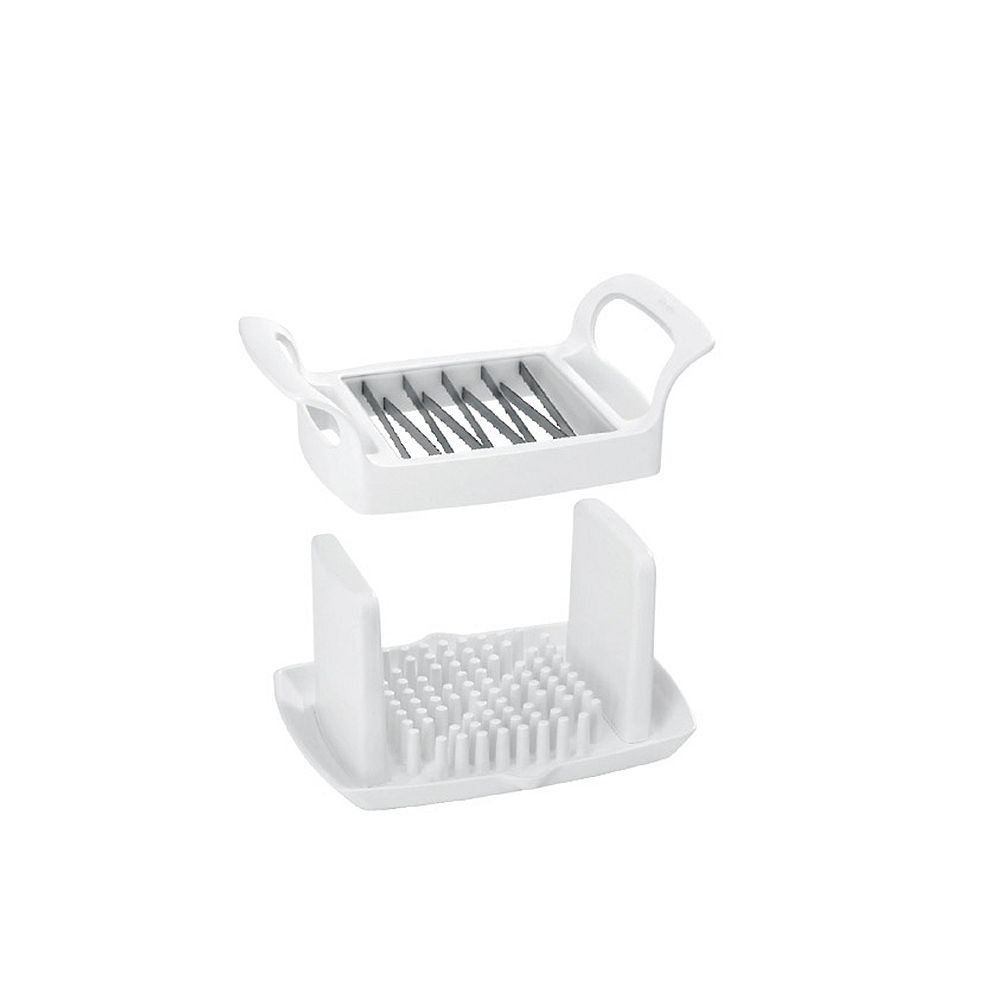 Metaltex Slicy Tomato And Cheese Slicer