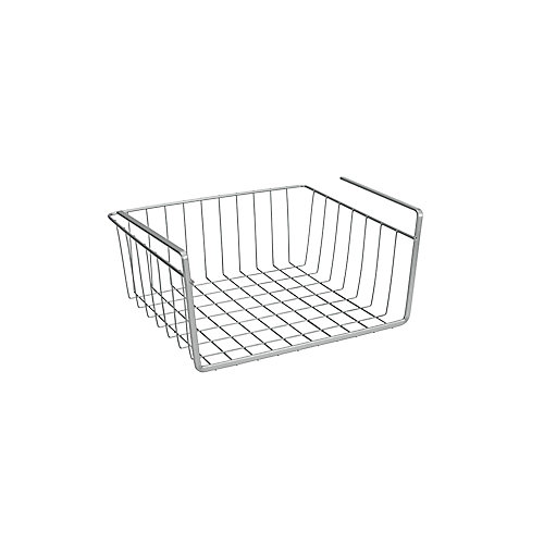 Kanguro Under-shelf Basket, 30X26X14