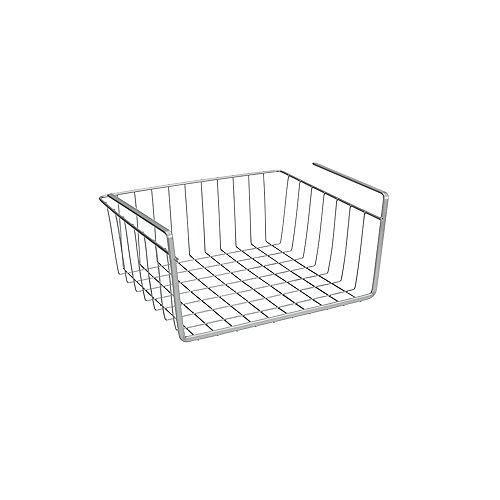 Kanguro Under-shelf Basket, 30X26X14