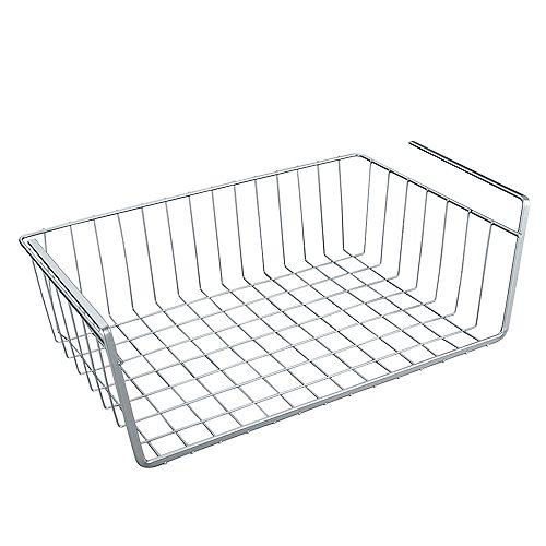 Kanguro Under-shelf Basket, 40X26X14