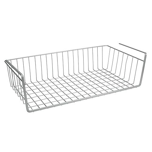 Kanguro Under-shelf Basket, 50X26X14