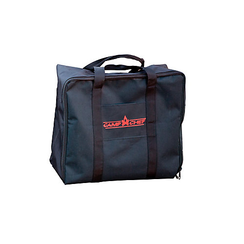 14-inch x16-inch Accessory Carry Bag
