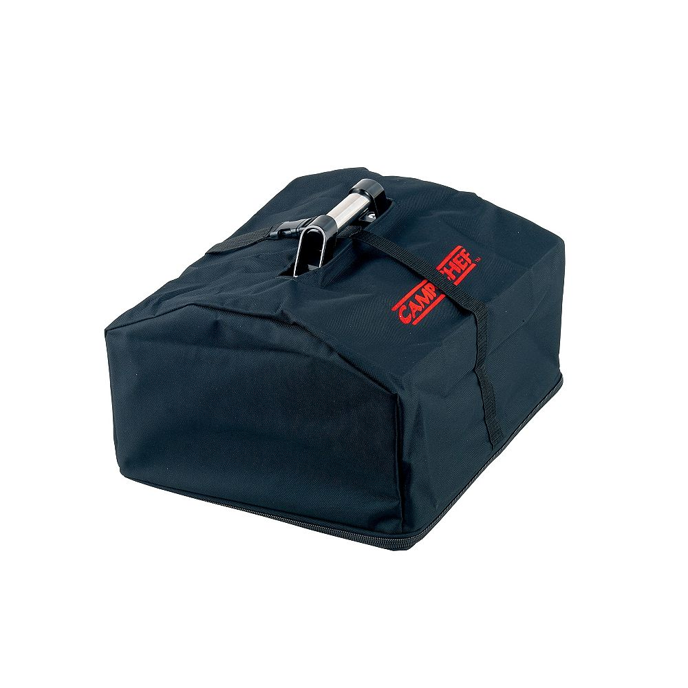Camp Chef DuraWeave BBQ Carry Bag