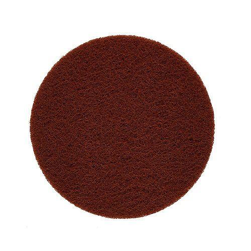 Diablo 6-7/8 inch Non-Woven Backer Pad for Sanding Discs