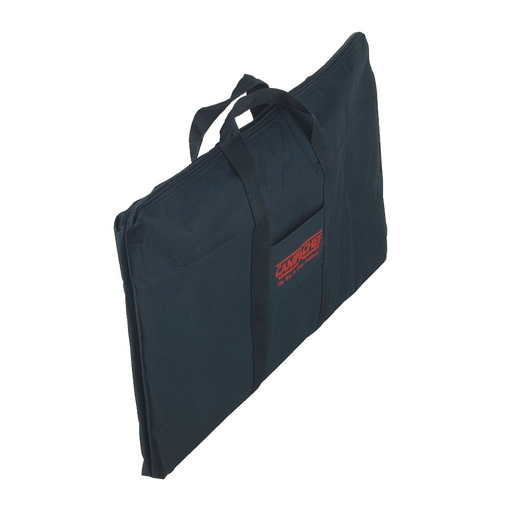 Camp Chef 16 inch x 38 inch Griddle Carry Bags